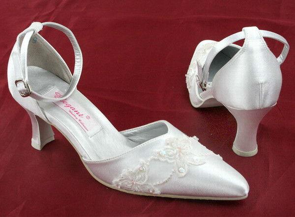 Weddingdress.ch