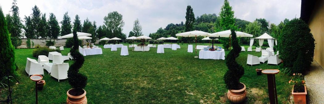 La Stella Catering & Banqueting