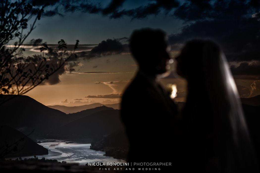 Fotografo Matrimonio Rieti