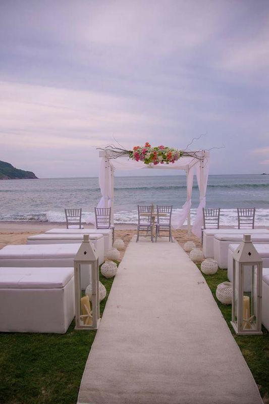 Malay club playa & Salón