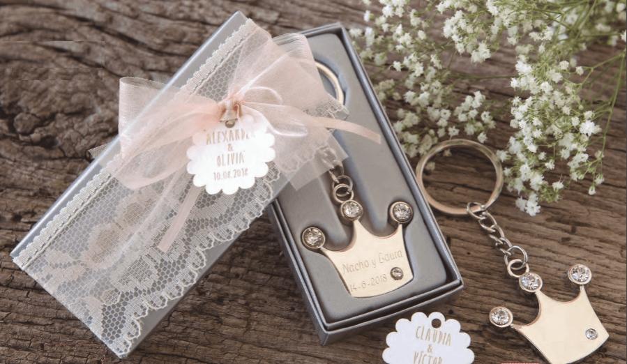 Eventos & Sonhos - Lembranças