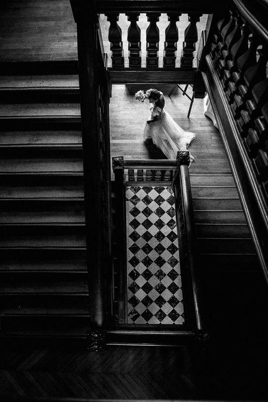 Vanessa Madec Photographies