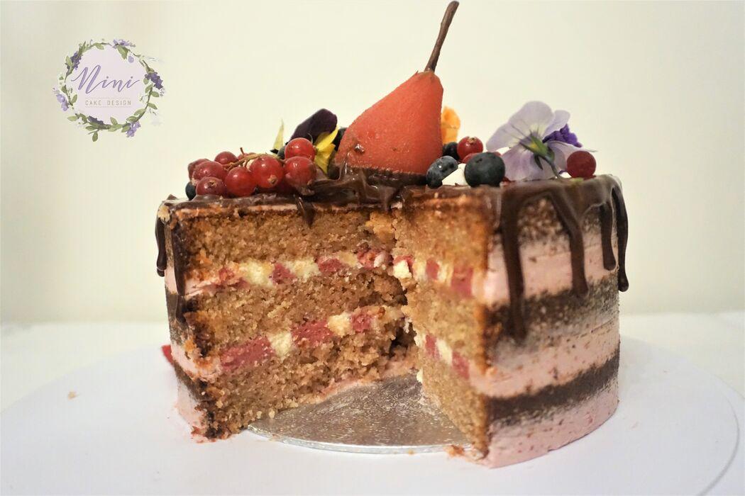Nini Cake Design