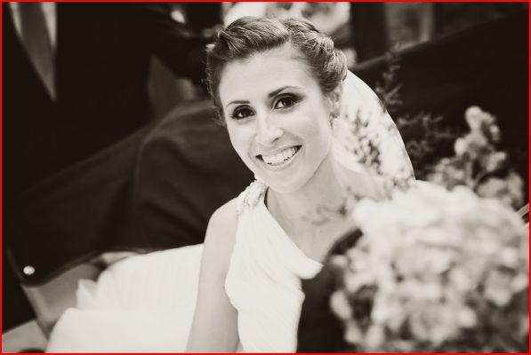 Victoria Doncel