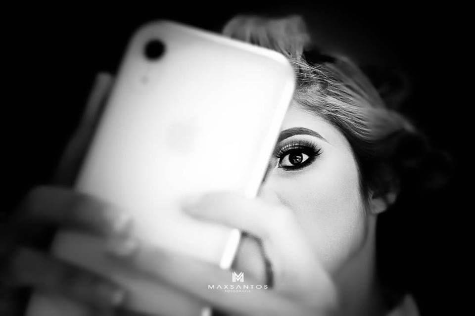 Max Santos Fotografia