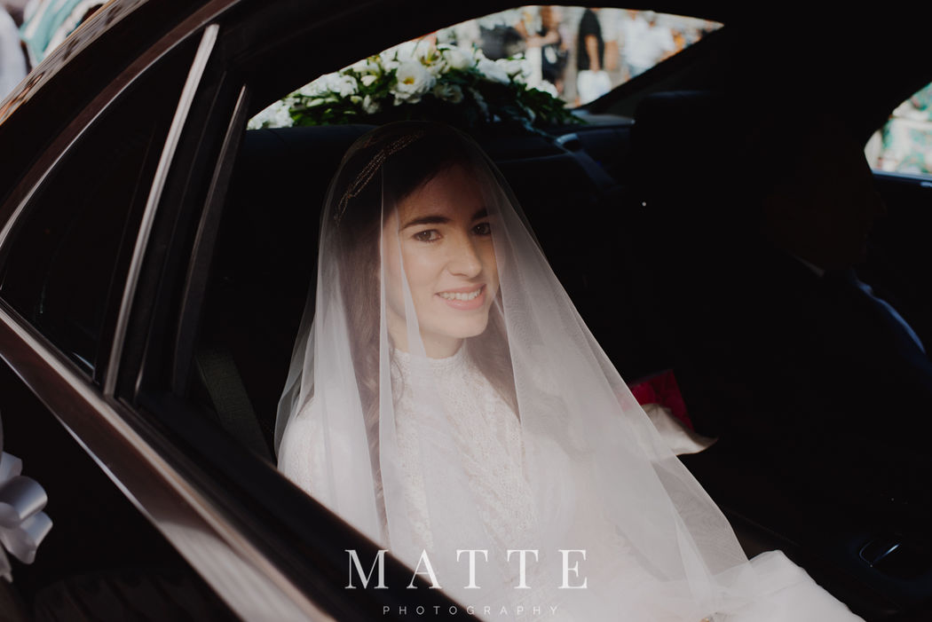 MATTE Photography