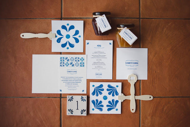 E&A | Design gráfico | Ideias de Veludo ®