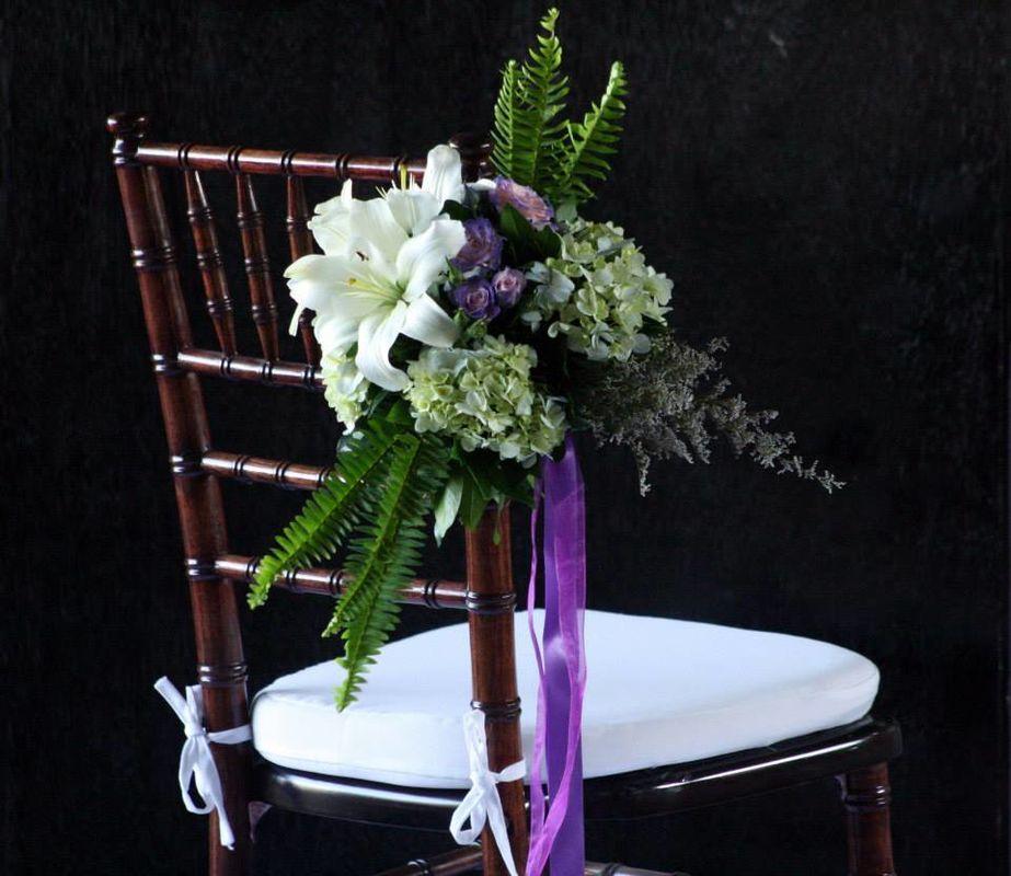 Sil Diseño Floral