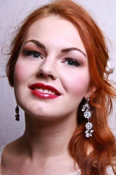 Hanna Kwapisz