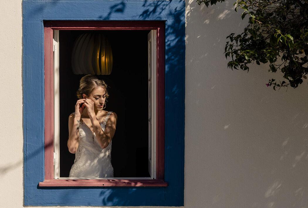 Rocco Fotógrafos