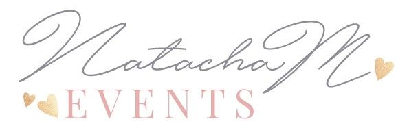Natacha M Events