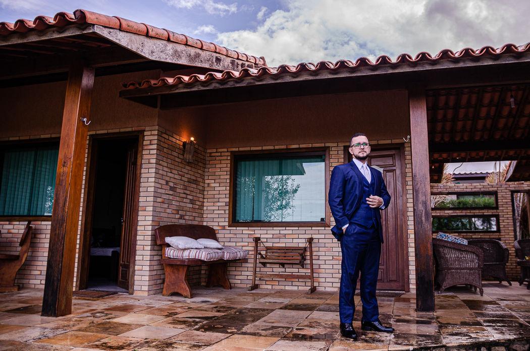 Diego Cunha Fotografo de Casamento e Familia