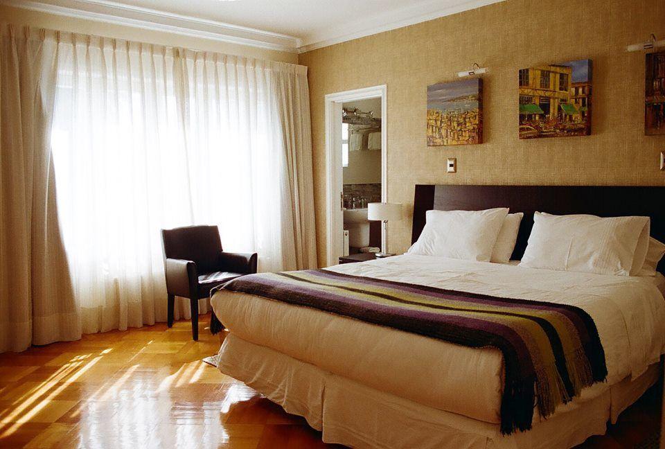 Hotel Boutique Cassinetta