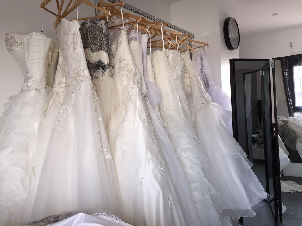 Sylvana Wedding Planner