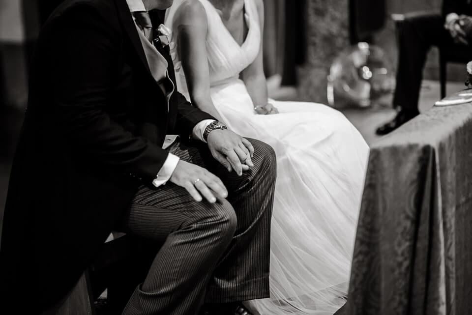 Fotógrafo bodas Mallorca - Vicente Cardona