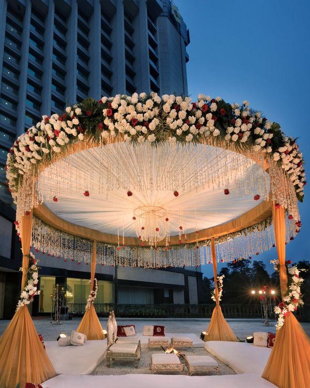 Divine Event Management Pvt. Ltd.