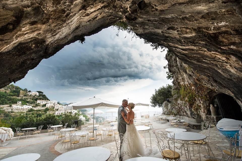 Ramona Avitabile Wedding Planner