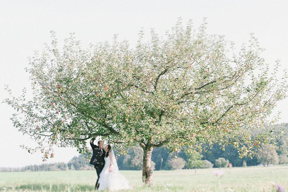 Eva Dressler Photography
