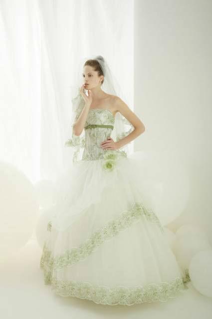 Le Rose & Co Spose