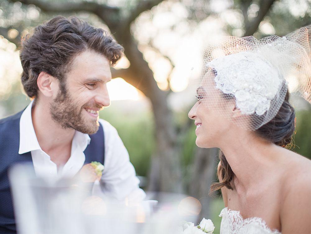 Daniel & Valentina
