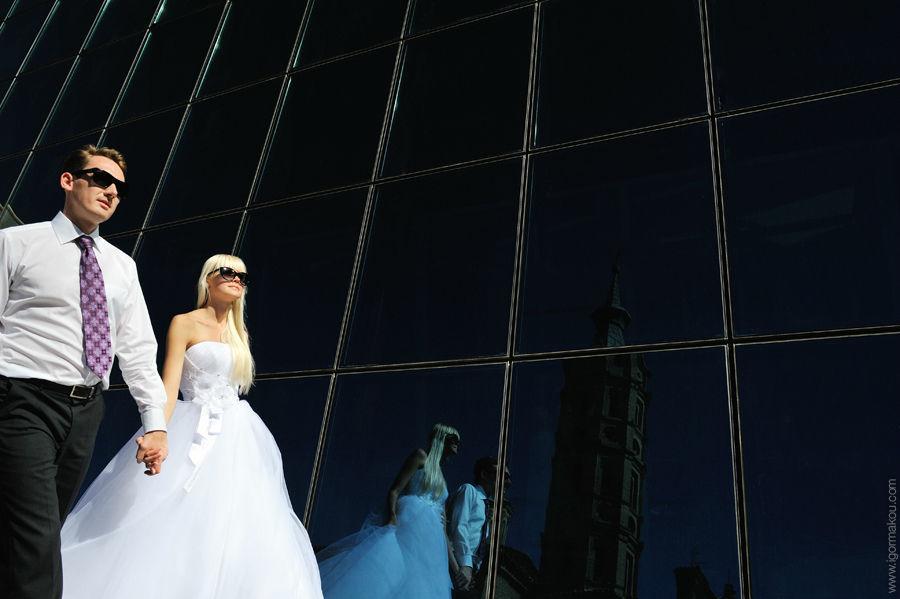 boda en Zaragoza