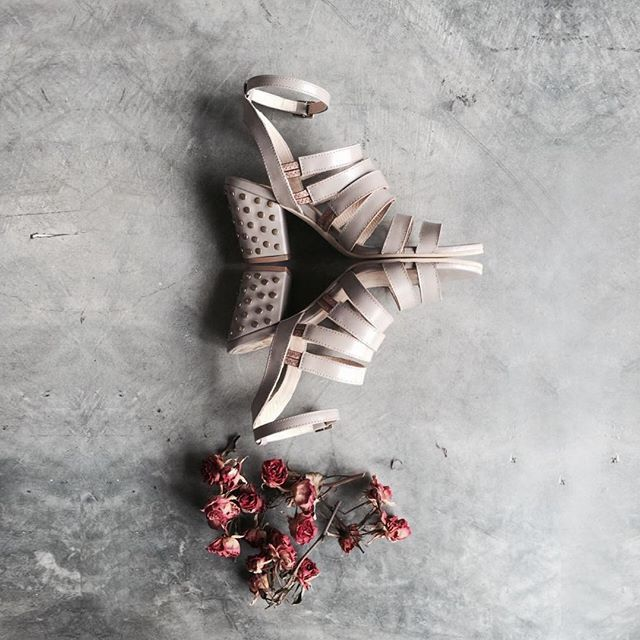 Deapar Shoes