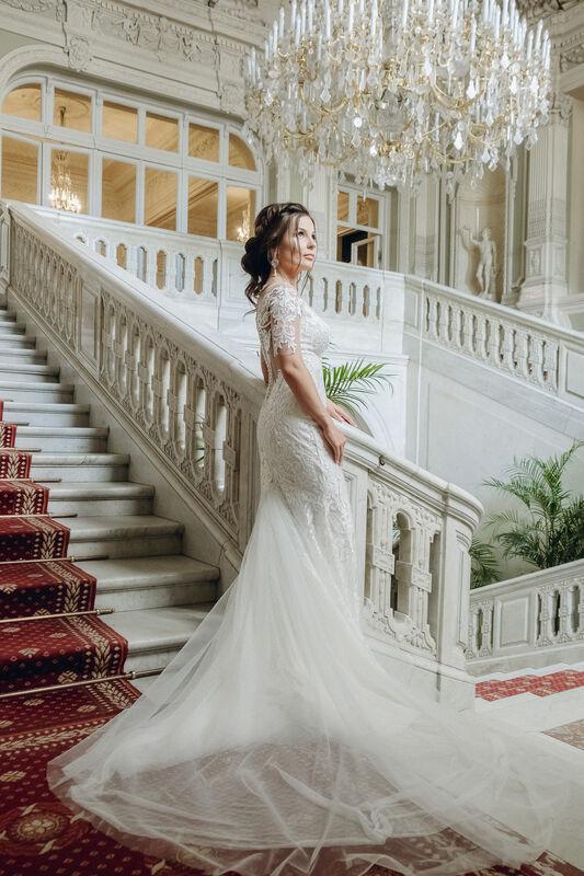 Алексей Сичкарь фотограф