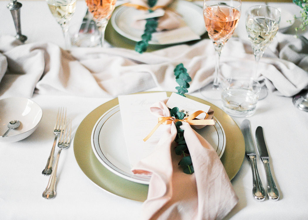 Astrid Blaauw Weddings & Events
