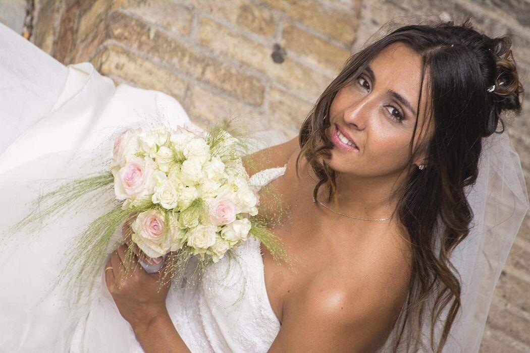 Claudia Santi Photography