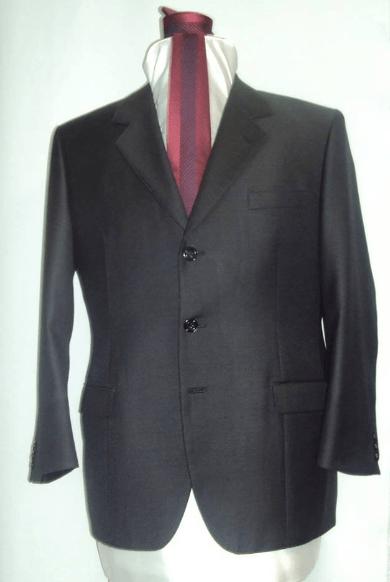 Geraldo Alta Costura
