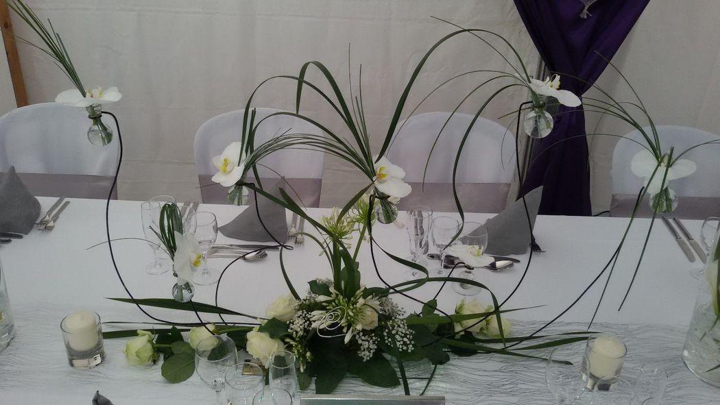 Atelier d'Art Floral Munier