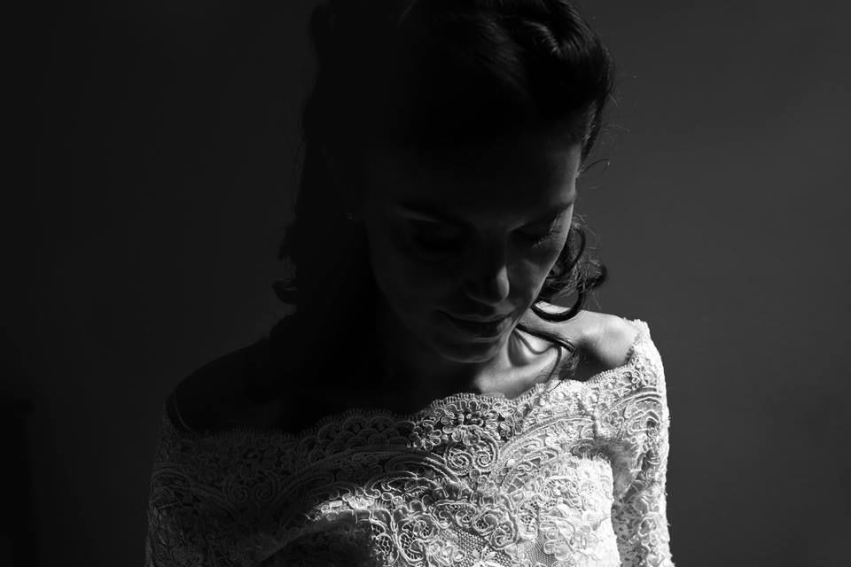 Lucia Dovere Photography