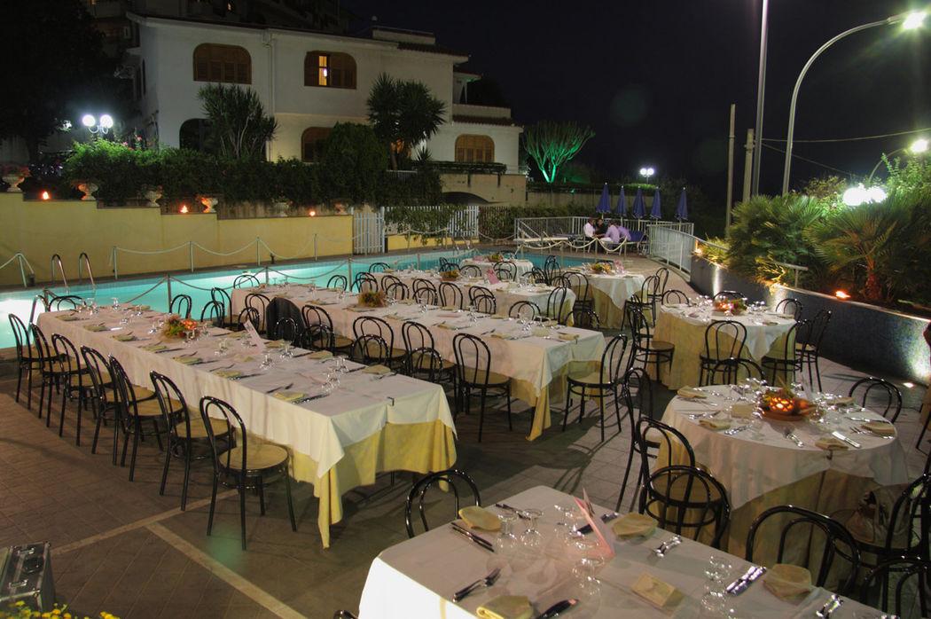 Hotel Lachea