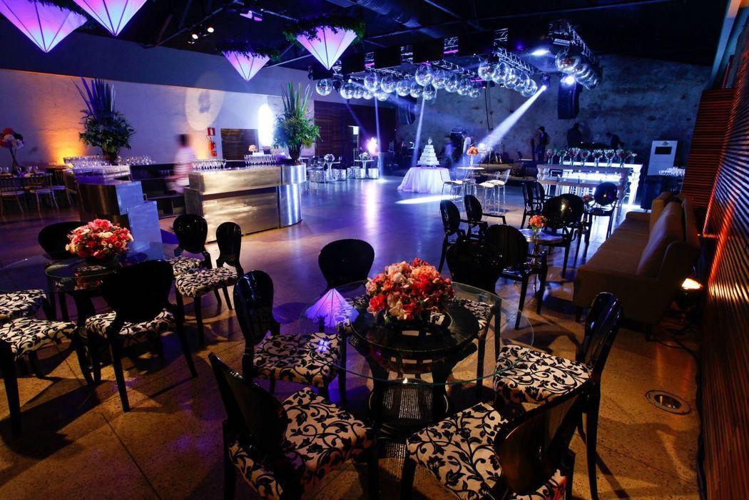 RD Design  Eventos e Produções