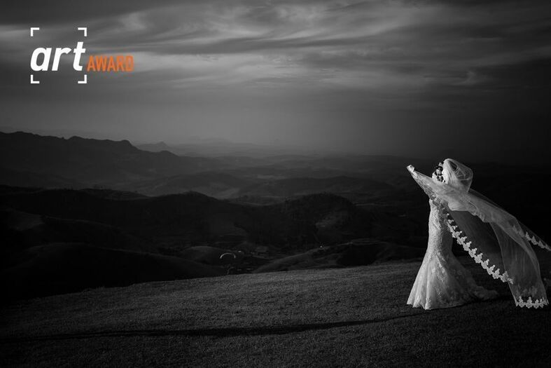 Kássio Silva Photography