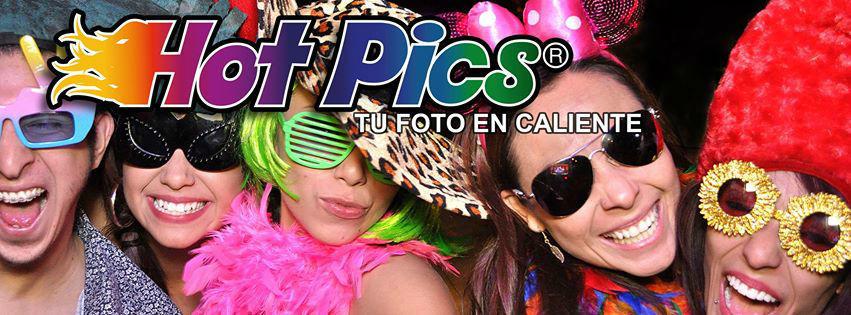 Hot Pics