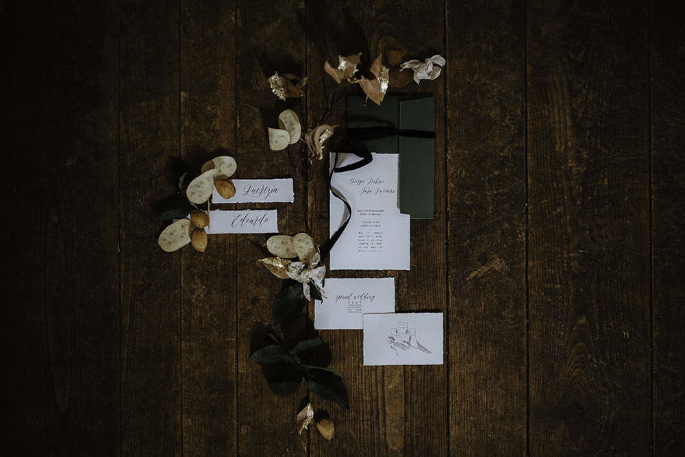 Veronica Pontecorvo Photography