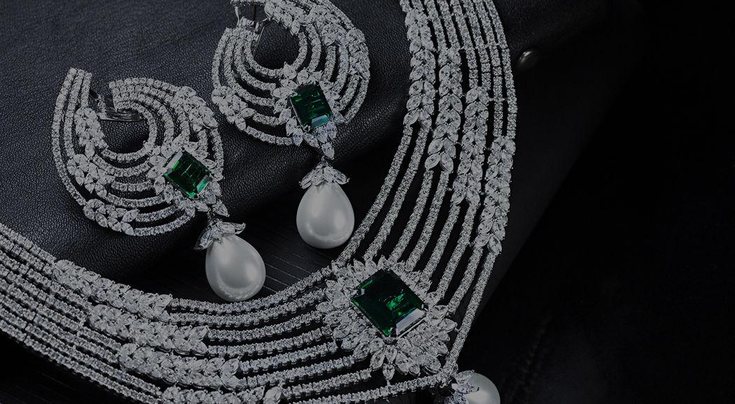 KK Jewellers
