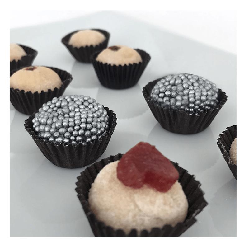 Le Brun Chocolates