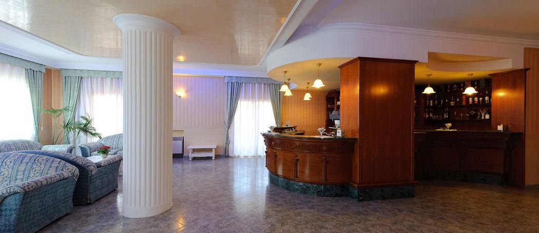 Hotel Cualbu