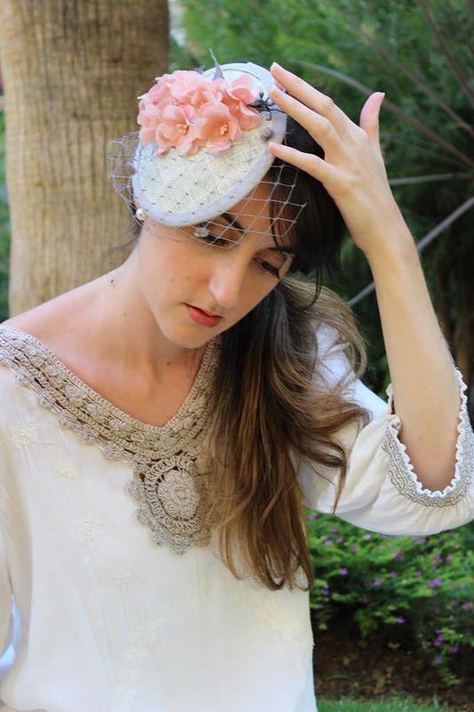 Lola Coqueta