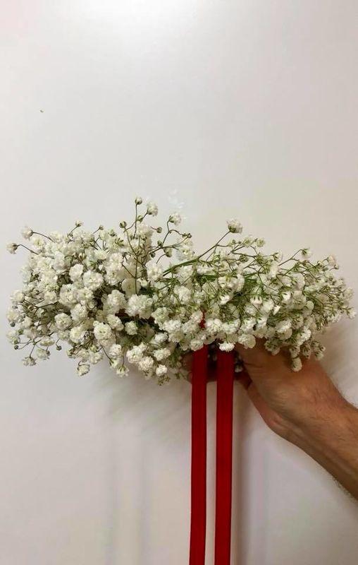 Angel's Flowers