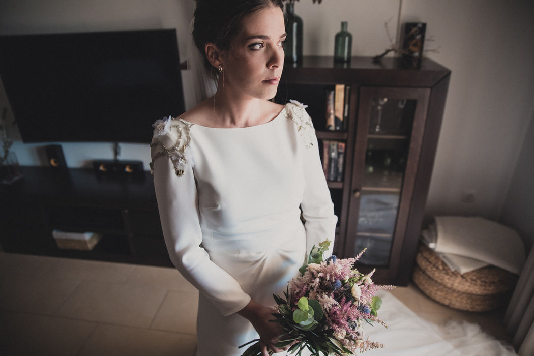 Estrella Díaz Photovisual