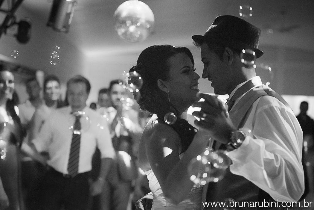 Bruna Rubini | Fotografia