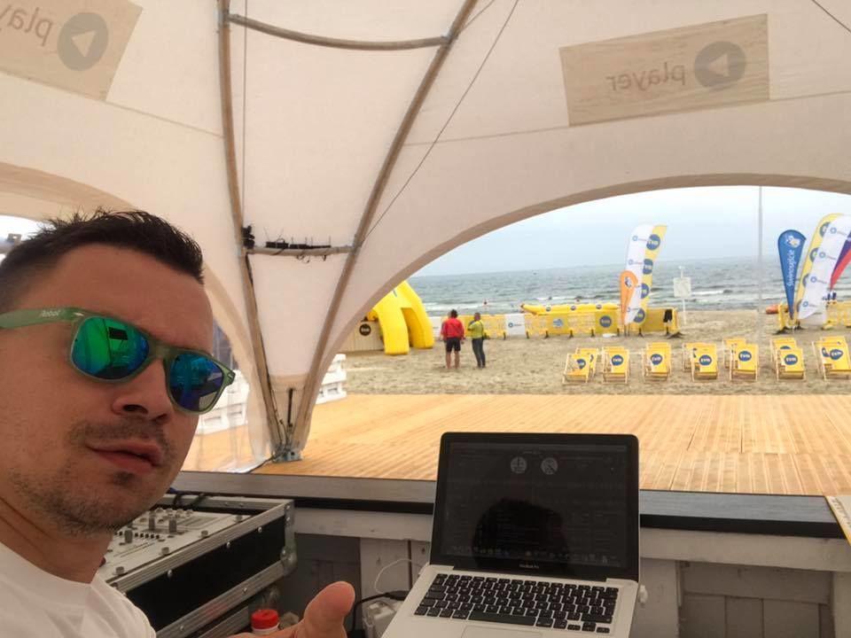 DJ Pepe