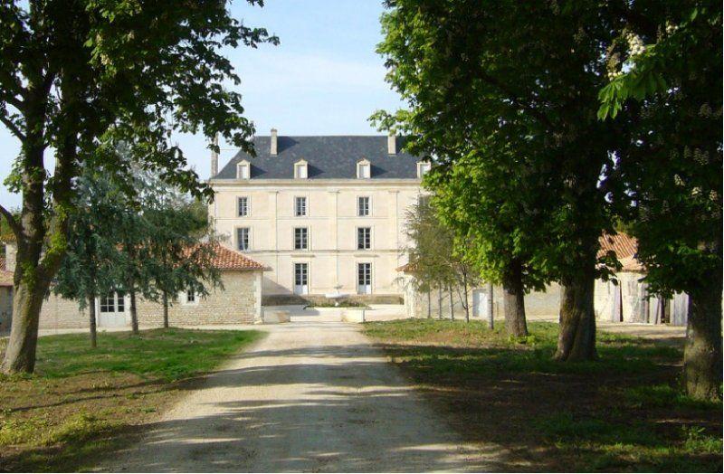 Château La Bone