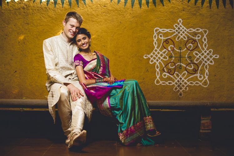 Jude Lazaro Wedding Photography