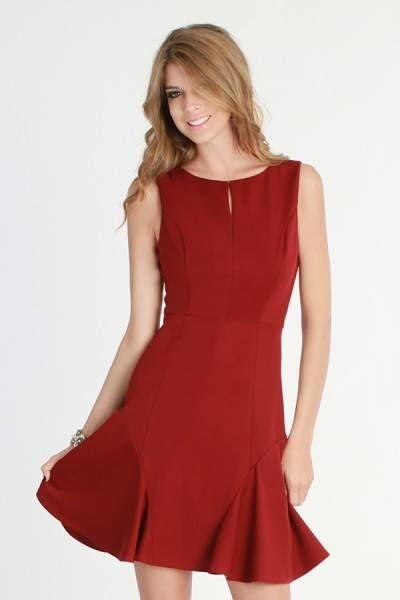 La Luciérnaga - Fashion Boutique
