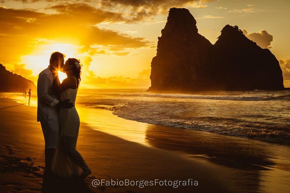 Fábio Borges Fotografia