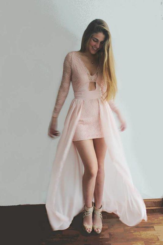 Ariana Rovegno
